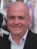 George Nikos