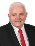 Michael Barton, Twomey Schriber Property Group - CAIRNS CITY