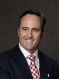 Dan Neylan, Dowling & Neylan Real Estate - NOOSA HEADS