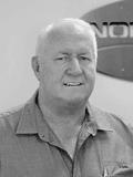 Bill Micola