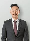 James Kim, Belle Property - Mosman