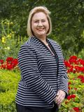 Jennifer Hogan,