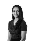 Henna Gupta