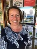 Monica McLaren