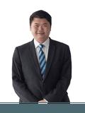 Ken Chen,