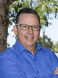 Peter Ribes, McGrath - Springfield