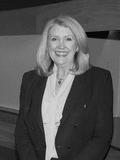 Maureen Malouf
