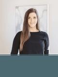 Joscelyn Creese, One Agency Launceston
