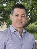 Michael Stewart, McGrath Estate Agents - Wilston