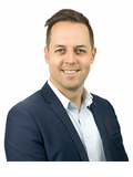 Mark Spinelli, Spinelli Real Estate - Shellharbour Village