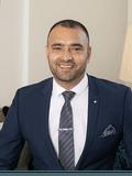 Yogesh Pudasaini, LITTLE Real Estate