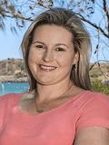 Olivia Gerhard