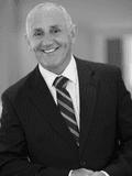 Vince Salvatore