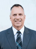 Greg Robson, inStyle Estate Agents - Canberra