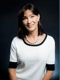 Cecilynne Jurss - Frasers Property - Queensland