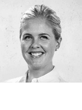 Laura Vander Noord, Hodges - Geelong