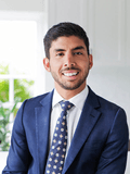 Matt Nicastri, Cunninghams Property - Balgowlah