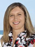 Kylie Wardrop, McGrath - Palm Beach