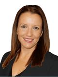 Carolyn Wheatley, Century 21 - Prime Property Dural