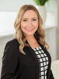 Donna Hughes, Harcourts WILLIAMS - RLA 247163
