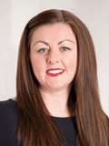 Cheryl Parkinson, hockingstuart - Richmond Pty Ltd