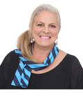 Sharon Reeves, Harcourts Adelaide Hills - Luxury Property