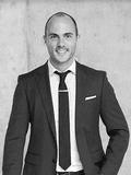 Guido Scatizzi