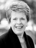 Rosalind Neale