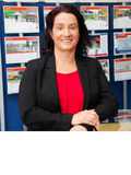 Connie Suesee, PRDnationwide - Ipswich