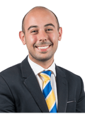 Victor Stassinis, YPA Estate Agents - Derrimut