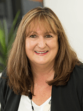 Jayne Williams, Turner Real Estate - Adelaide (RLA 62639)