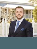 Rashard Risilia, RT Edgar - Yarraville