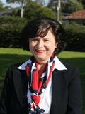 Vesna Micevski