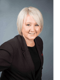 Sue Rowlands, Walsh Real Estate (RLA 249854) - Semaphore