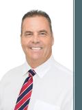 Bruce Avery, Avery Property Professionals  -