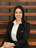 Ashleigh Phillips, Starr Partners - Campbelltown