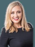 Rebecca Moss, Twomey Schriber Property Group - CAIRNS CITY