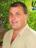 Michael Dominikovic
