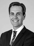 Max Wagschall