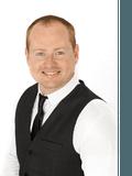 Johny Blaikie, Amber Werchon Property -  Servicing the Sunshine Coast