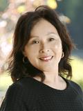 Michelle Li, Savills - Gold Coast
