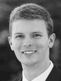 Bryce Morley