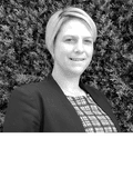 Lycette Silvey, Wood & Co Real Estate - Swan Hill