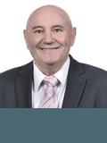Denis Basile, Woodards - Thornbury