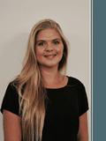 Jamie Taylor, Jan Ford Real Estate - Port Hedland