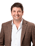 Jamie Weir, Shape Property - ARMADALE