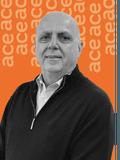 Sergio Masini, Ace Real Estate -  Abbotsford