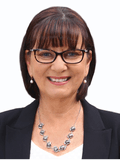 Helen Knight, Ball Realty - Pacific Pines