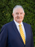 Denis Duffy, Ray White Toowoomba Range & Highfields - Highfields