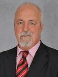 Rod Leslie
